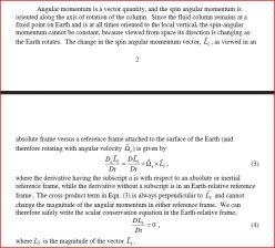 From http://homework.uoregon.edu/pub/class/atm/ross2.html