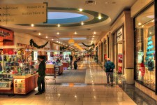 Gfp-corridor-of-shopping-mall