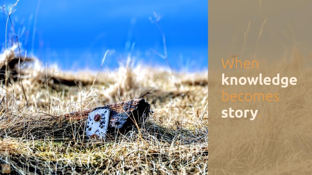nature1_storyknowledge