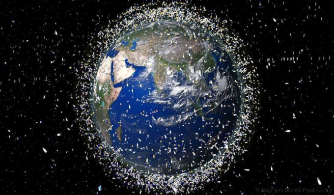 space2_SpaceJunk