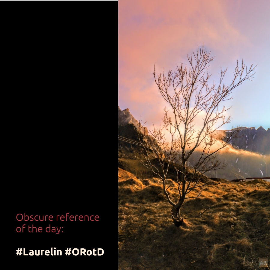 nature2_laurelin