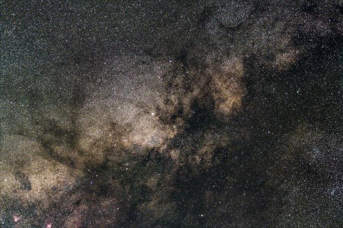space1_16428558938_ebd89e52e1_h