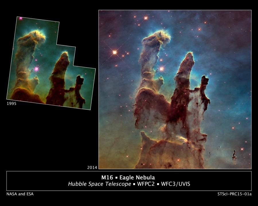 space1_p1501ay_0
