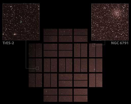 space1_330931main_multipanel-516