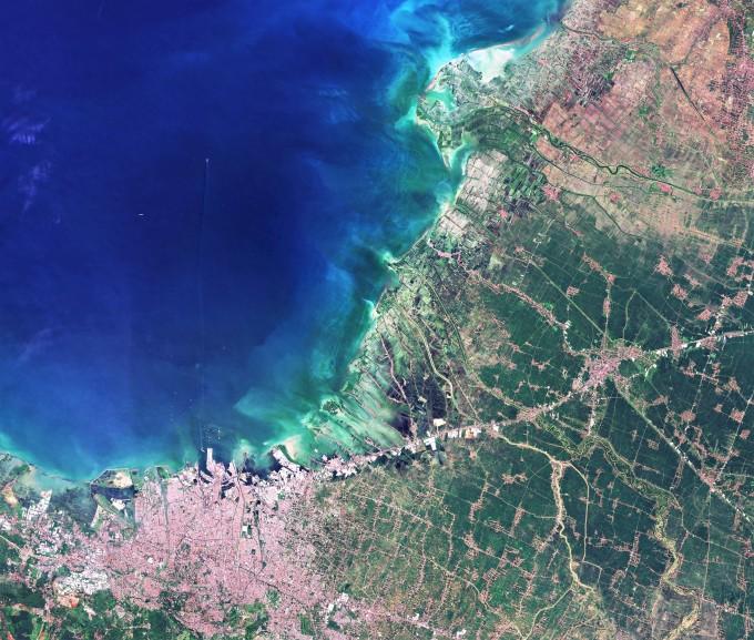 space2_Semarang_Indonesia