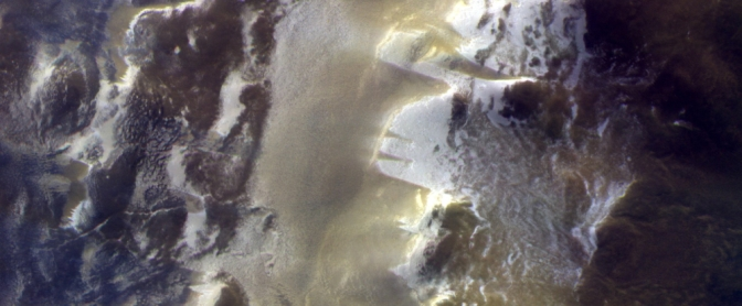 space2_ExoMars_images_Korolev_Crater